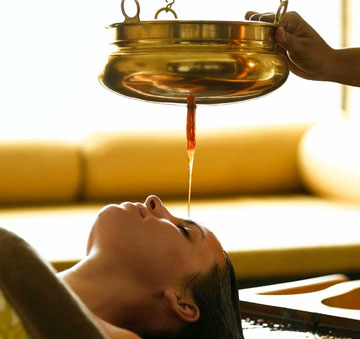 Rejuvenation Package in Lucknow