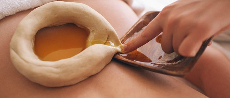 Ayurvedic Skin Treatment in Lucknow